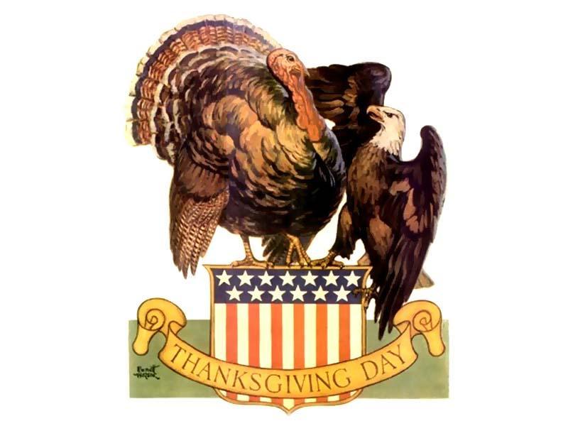 thanksgivingeagle.jpg