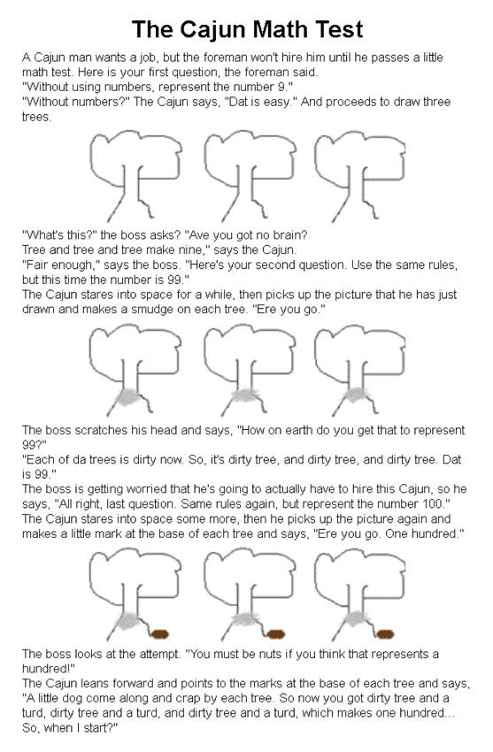 cajun-math-test.jpg