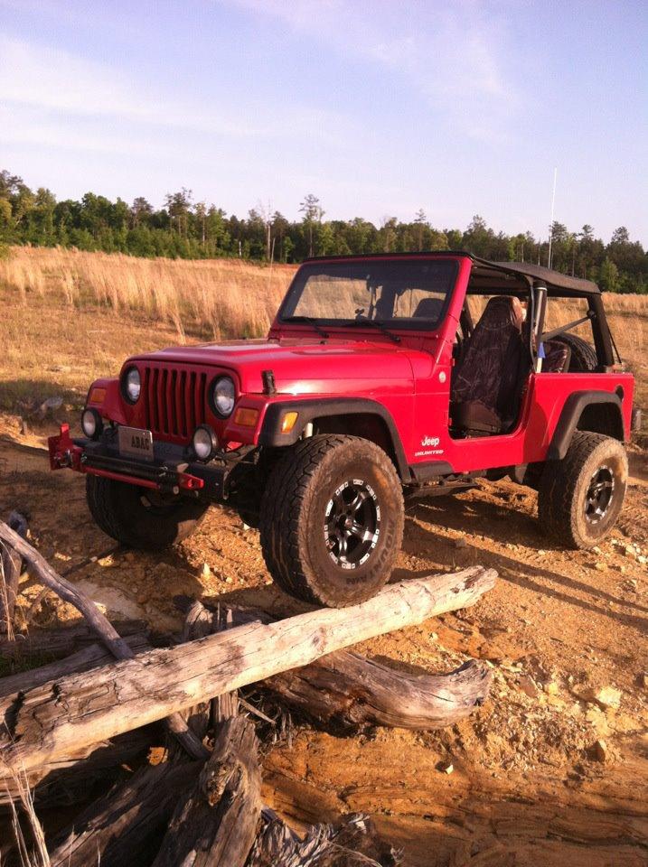 jeep-mag.jpg