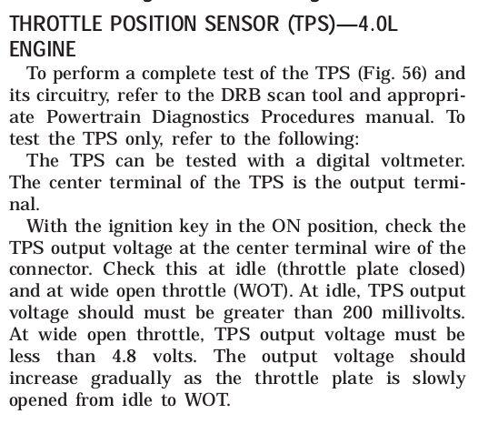throttle-position-sensor-test-p.14-51-5-16-13.jpg