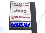 Name:  thumb160x_Chrysler-Jeep-Dodge-Fiat.jpg Views: 824 Size:  30.2 KB