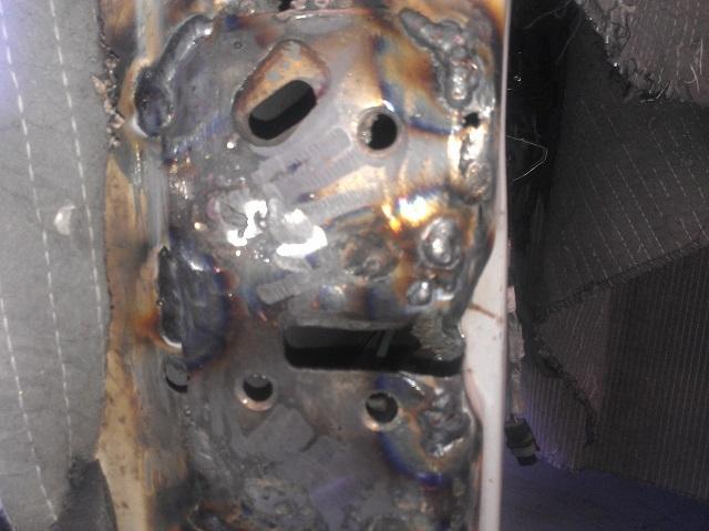 tigard_autobody_welding_wp_000684.jpg