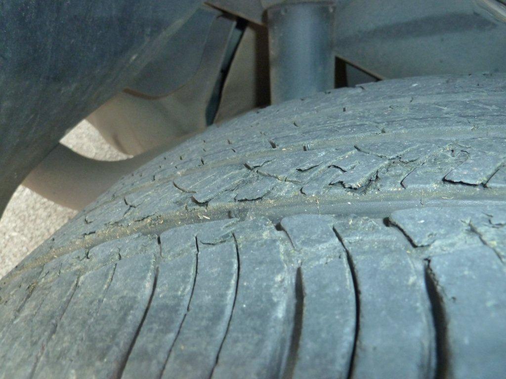 tire-1.jpg