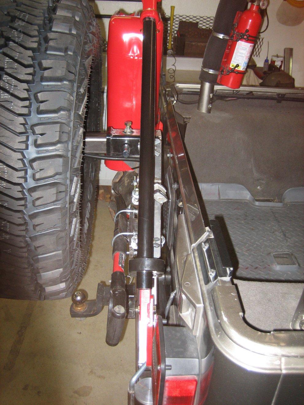 tire-carrier-006.jpg