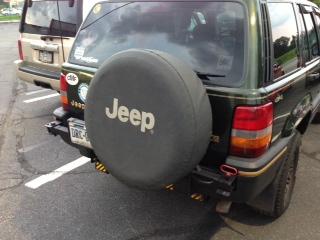 tire-carrier-build4.jpg