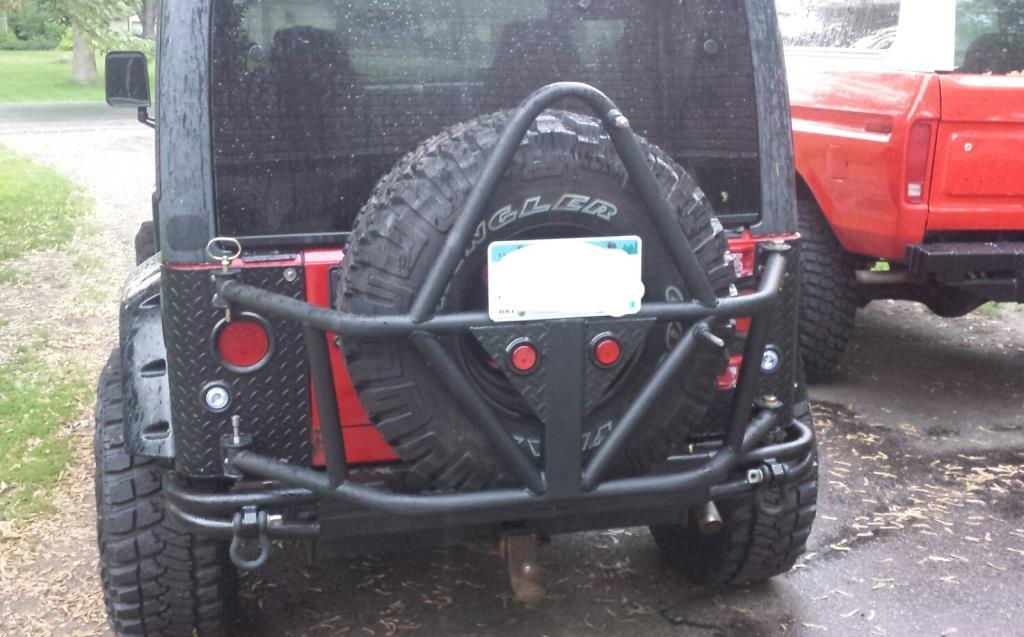 tire-carrier.jpg
