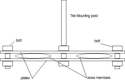 tire-mount.jpg