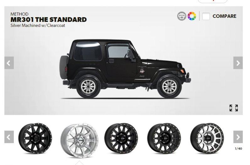 tire-rack-example.jpg
