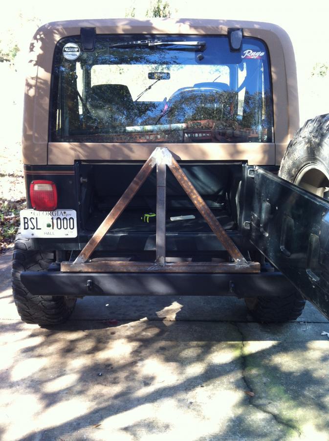 tire-swing.jpg