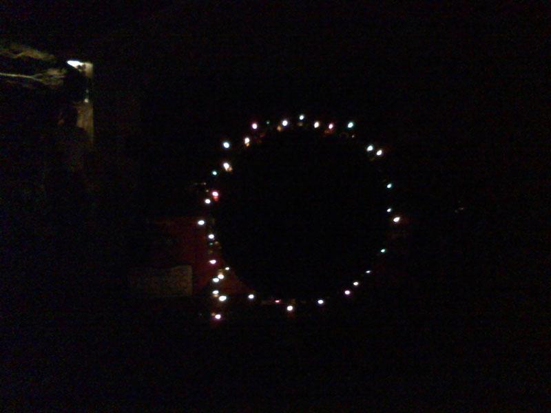 tirelights.jpg