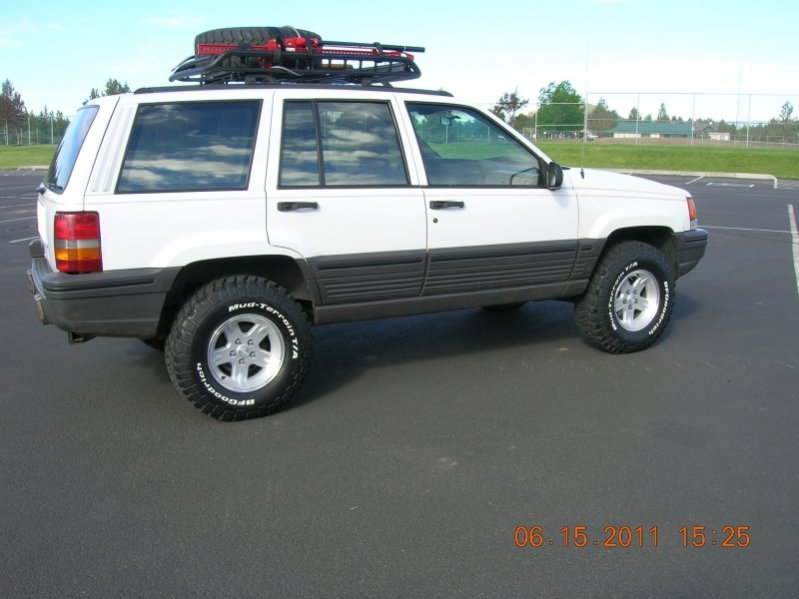 tires-023.jpg
