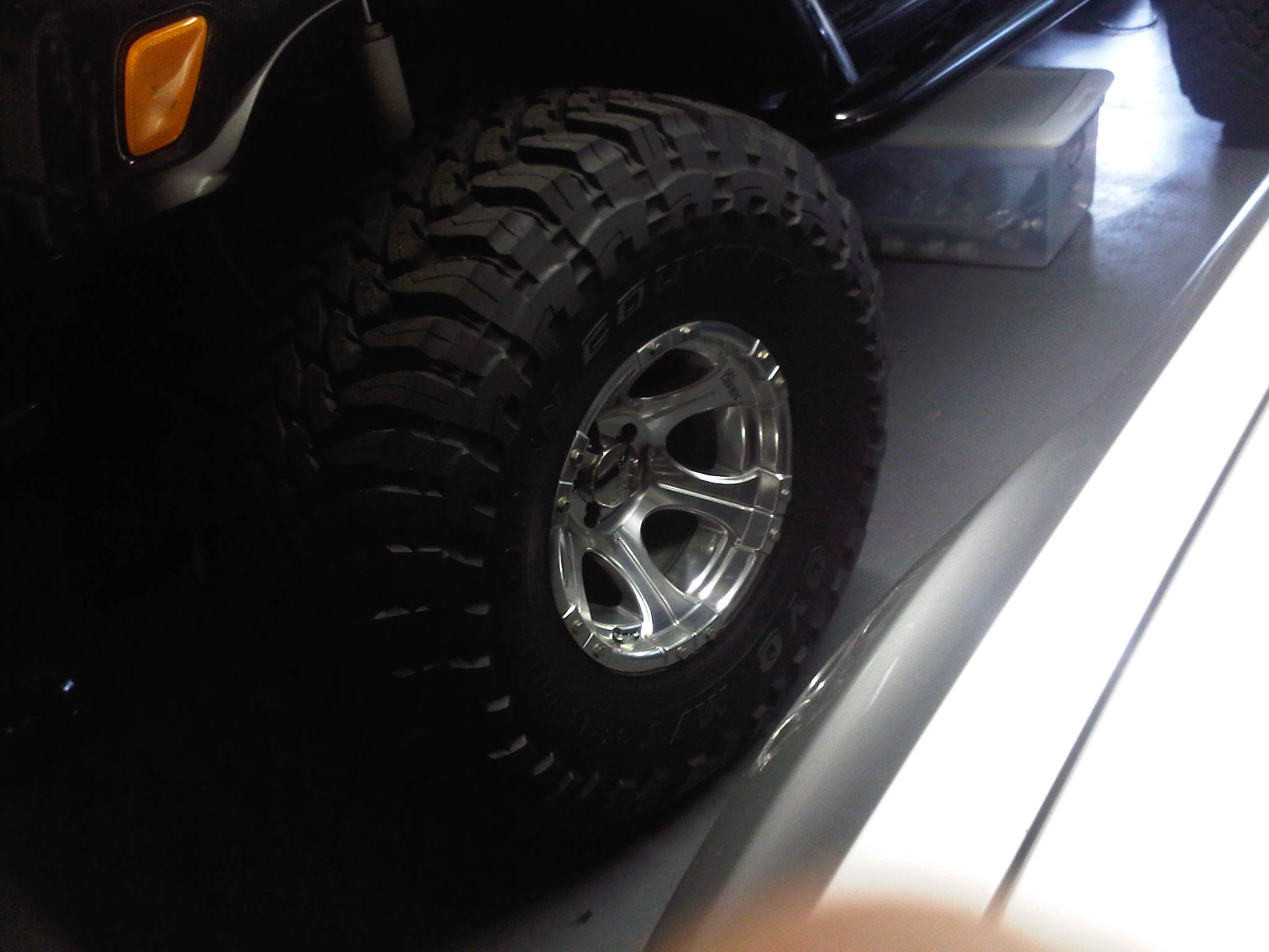 tires-1.jpg