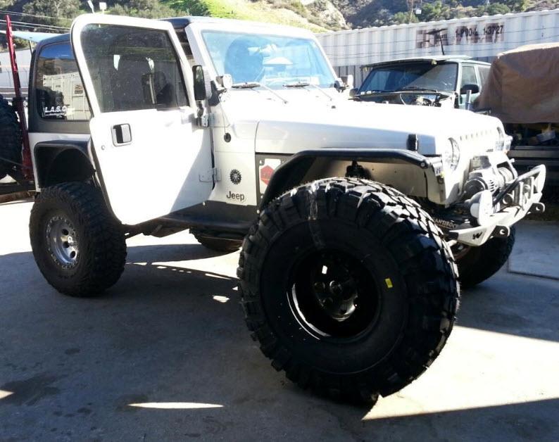 tires-22.jpg