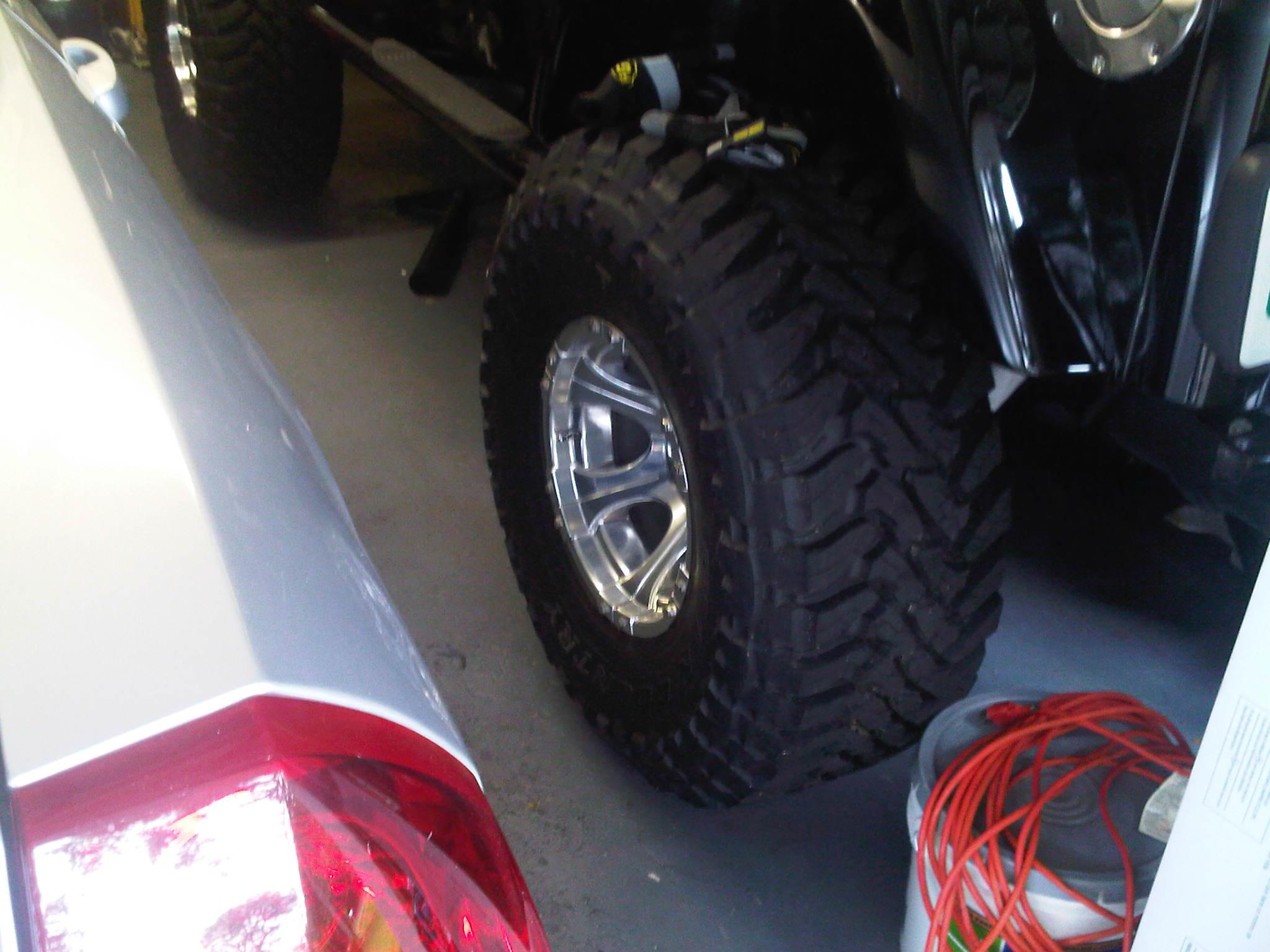 tires-3.jpg