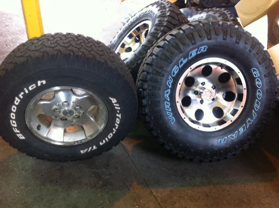 tires-4.jpeg
