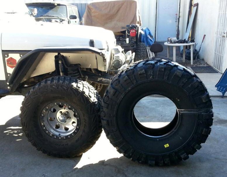 Name:  tires.jpg Views: 126 Size:  94.2 KB