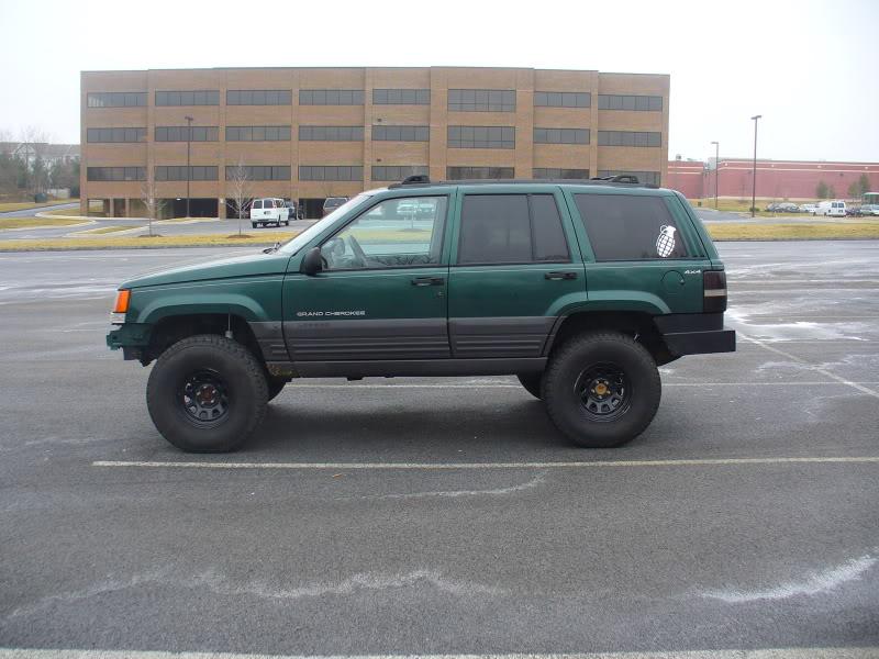 tires010.jpg