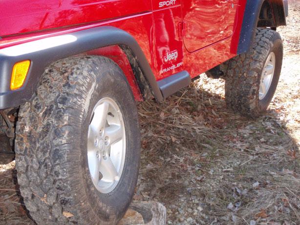 tiresflares.jpg