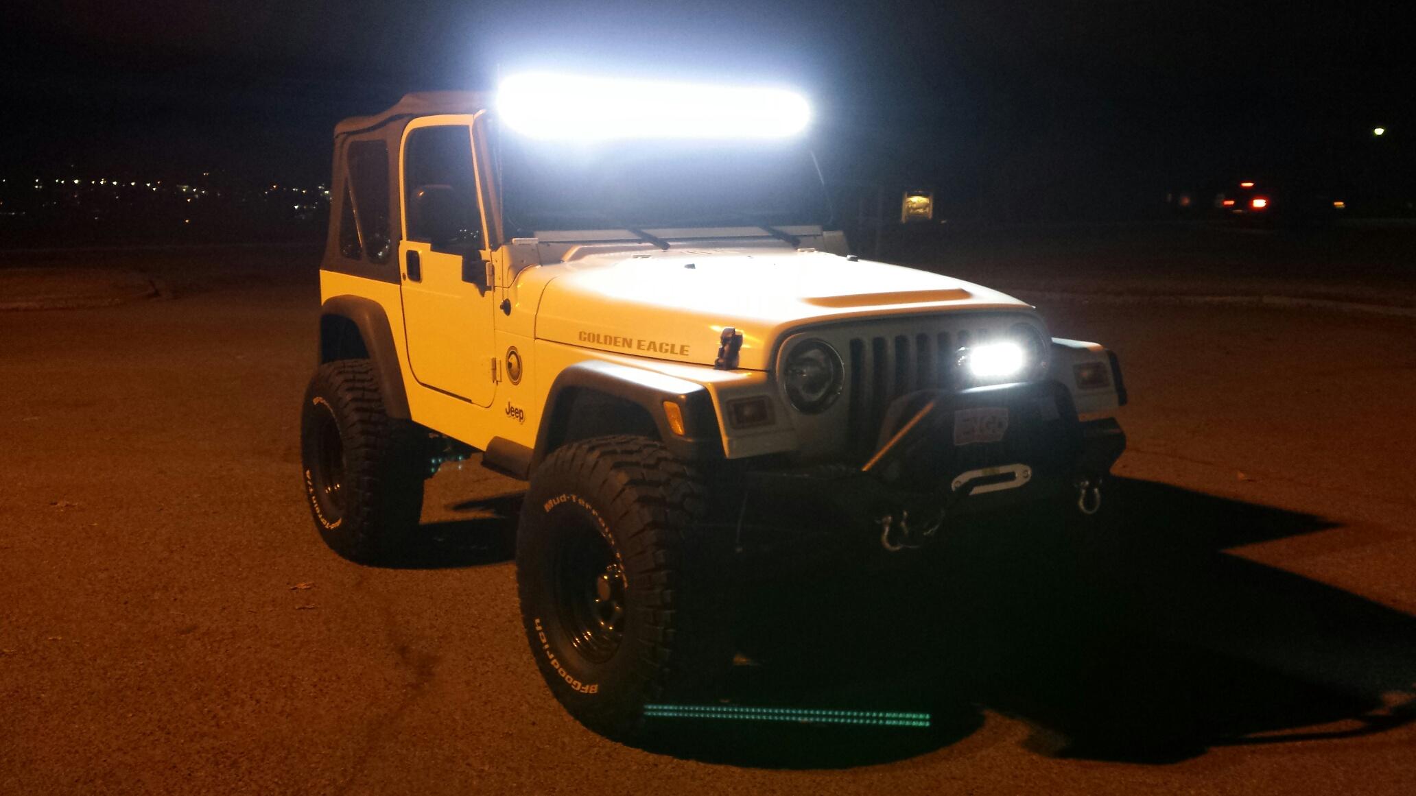tj-lights.jpg