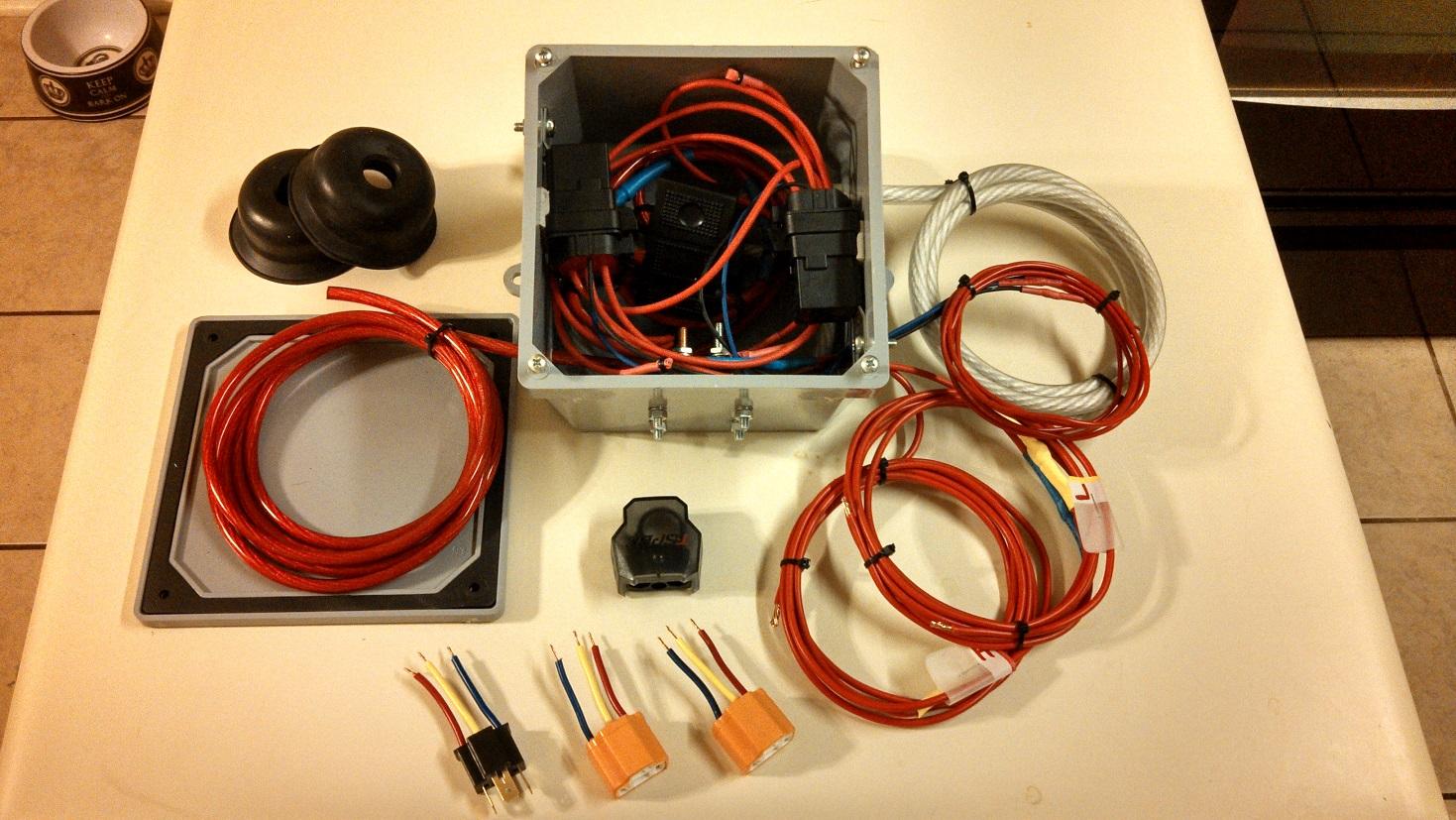 tj-wiring-harness.jpg