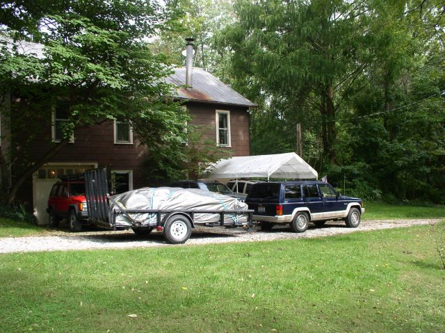 todd-leaving-ca-trailer-front-garage-640x480p.jpg