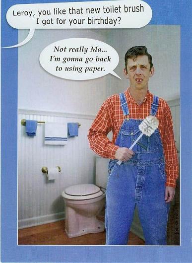 toilet_brush.jpg