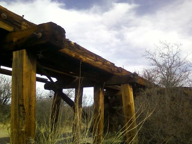 tombstone-rail-road-tressel-3.jpg