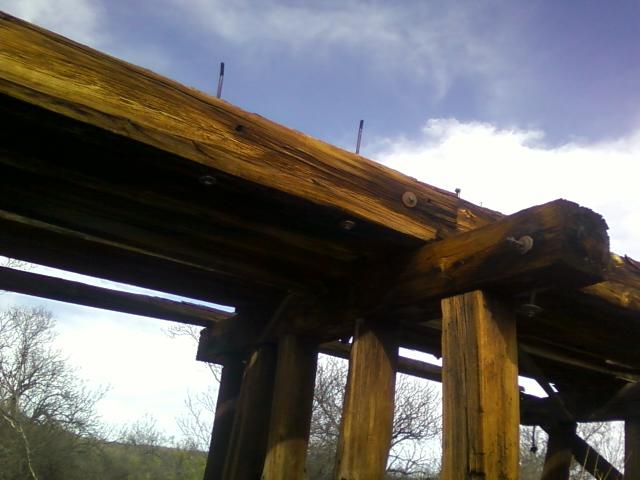 tombstone-rail-road-tressel-4.jpg