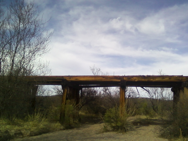 tombstone-rail-road-tressel-5.jpg