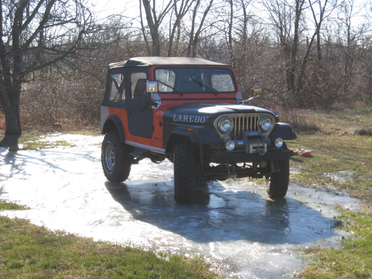toms-jeep-007.jpg