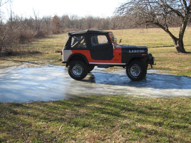 toms-jeep-008.jpg