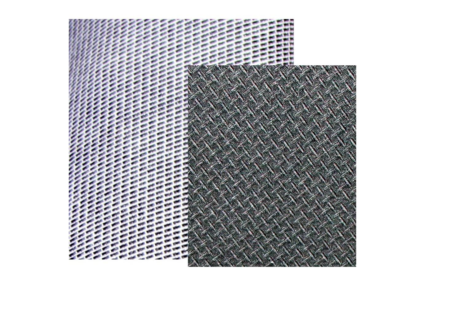 top-fabric-comparison2.jpg