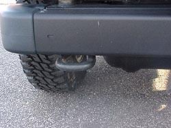 tow-hook-rear.jpg