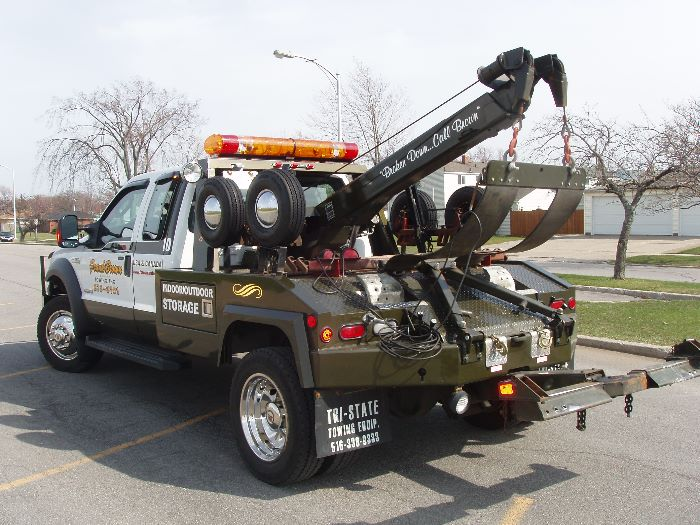 tow_trucks_7.jpg