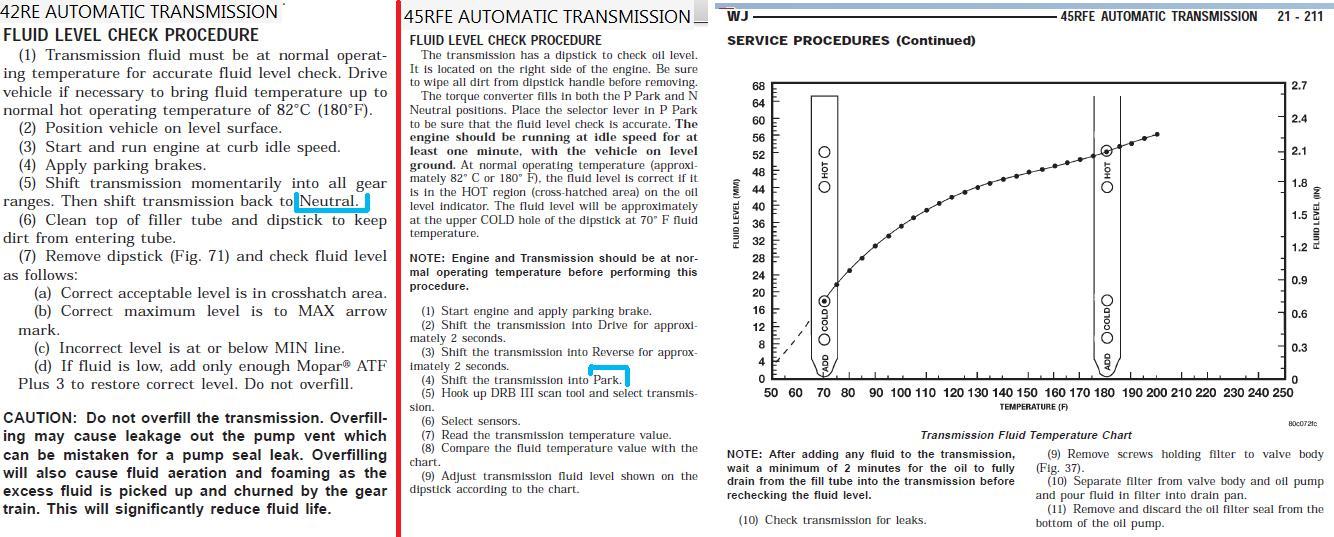 tr-fluid-check.jpg