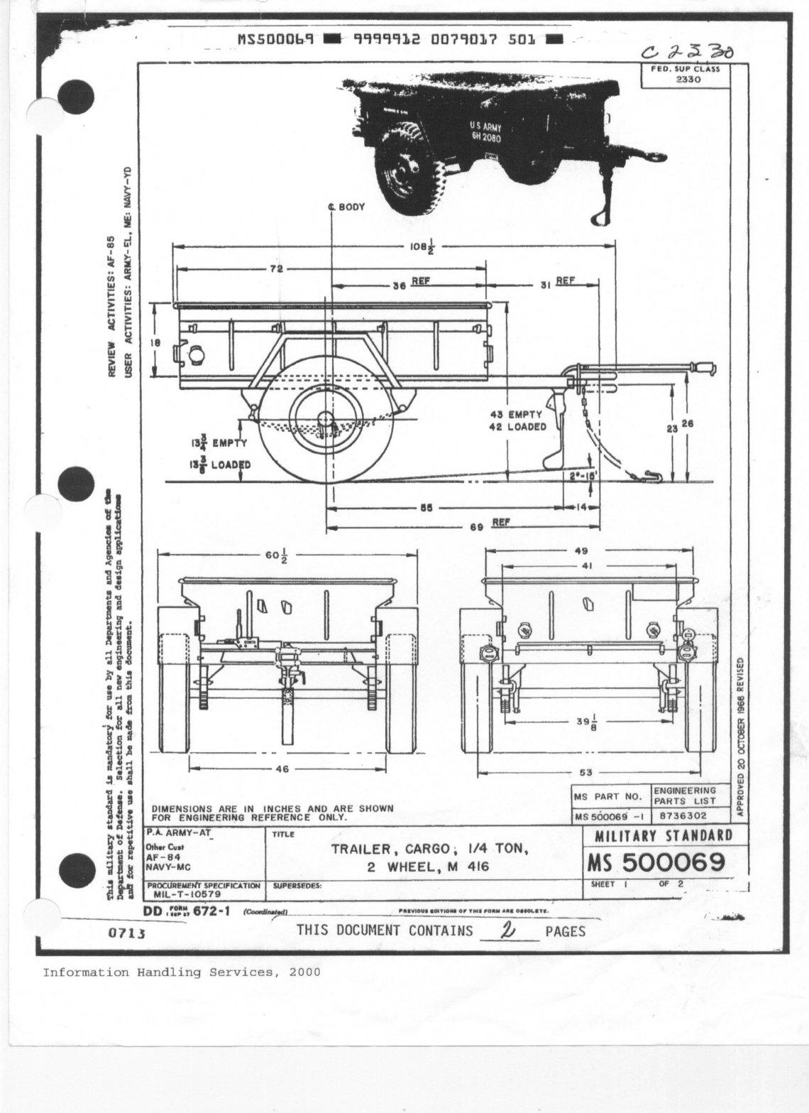 trailer-dimensionsm416-1.jpg
