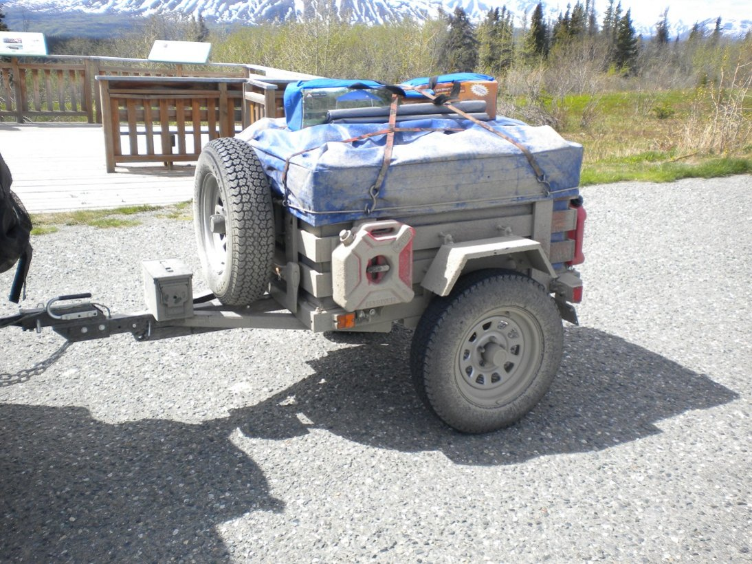 trailer-dirty-alaska.jpg