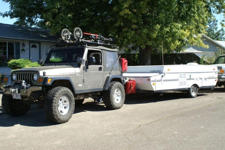 trailer-tow-2.jpg