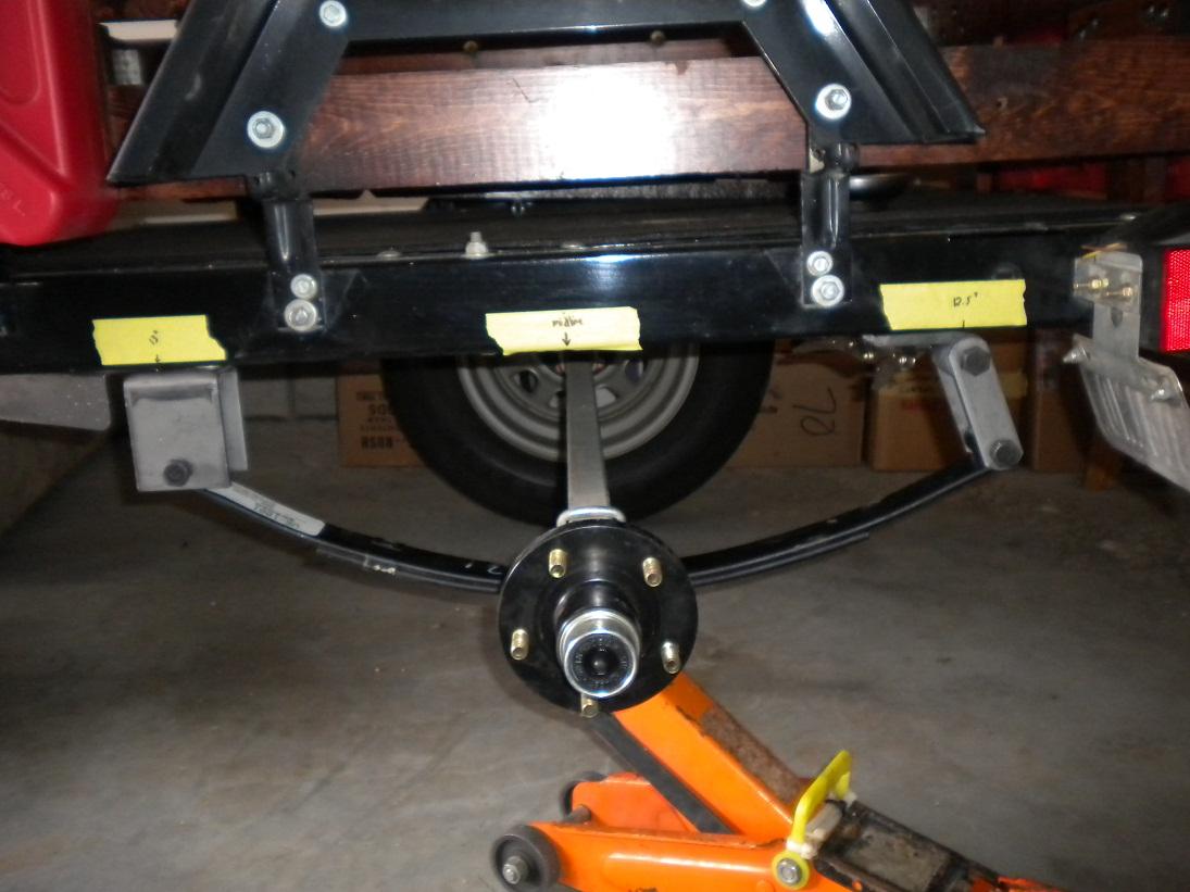 trailer-springs.1.jpg