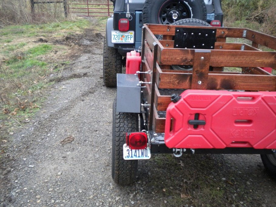 trailer-suspension-done-012.jpg