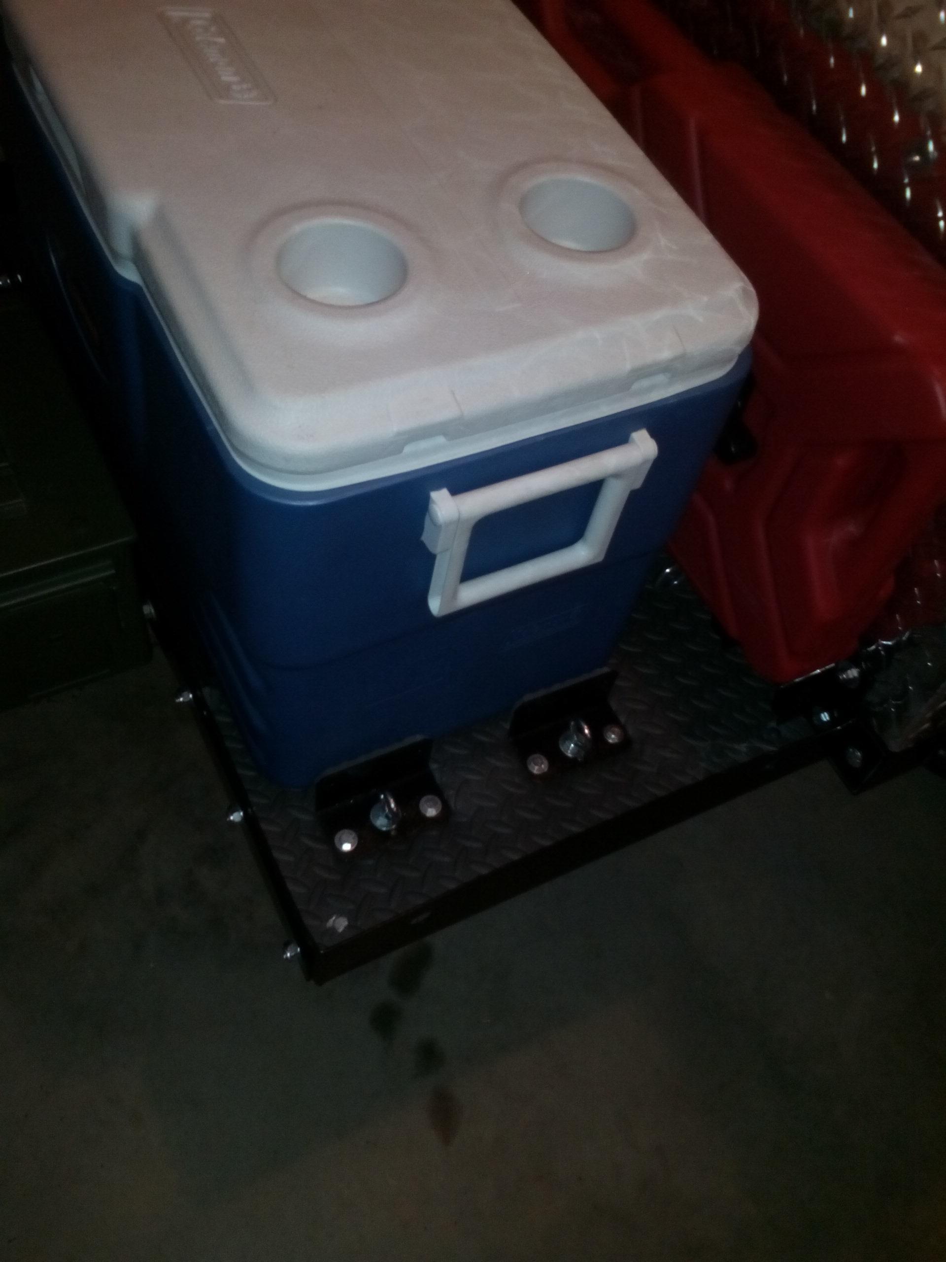 trailer-tray5.jpg