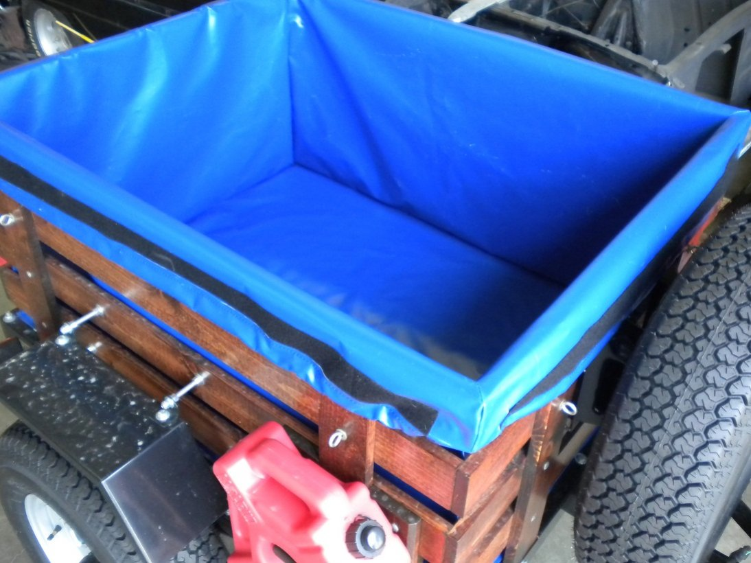 trailer-tub-001.jpg