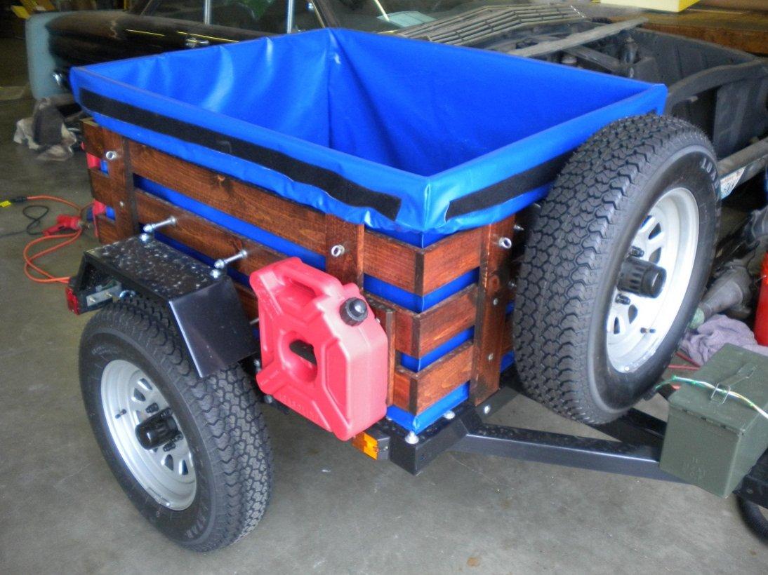 trailer-tub-002.jpg
