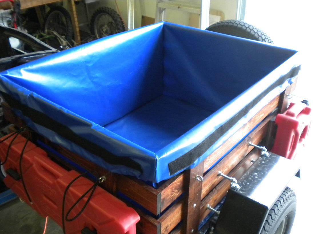 trailer-tub-004.jpg