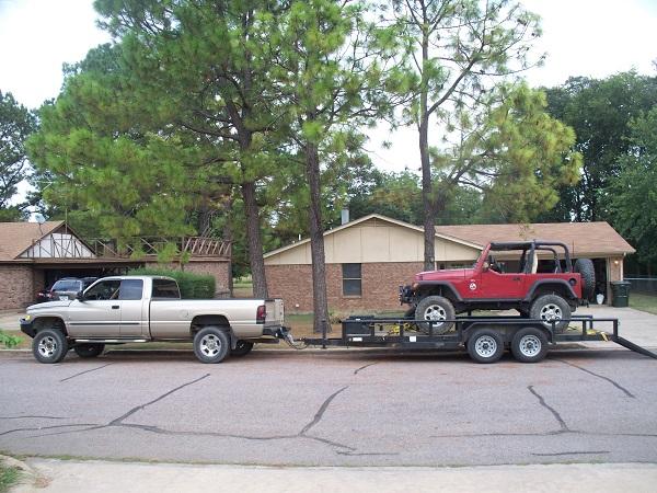 trailer-jeep.jpg