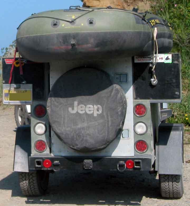 trailer_rear.jpg