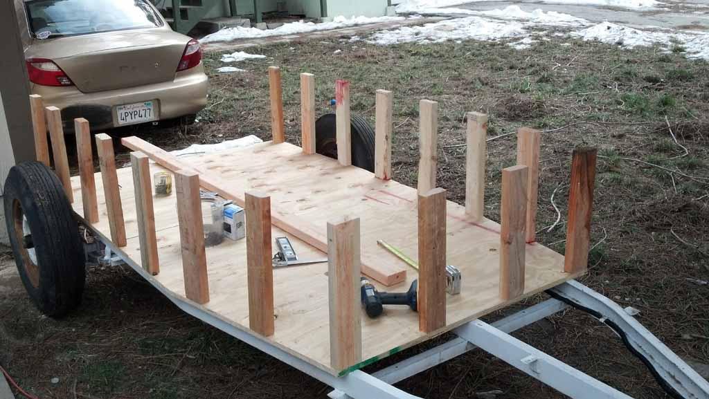 trailerrebuild-03-02-2013-03.jpg