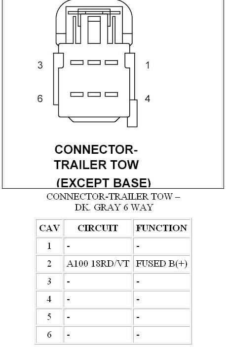 trailertowb.jpg