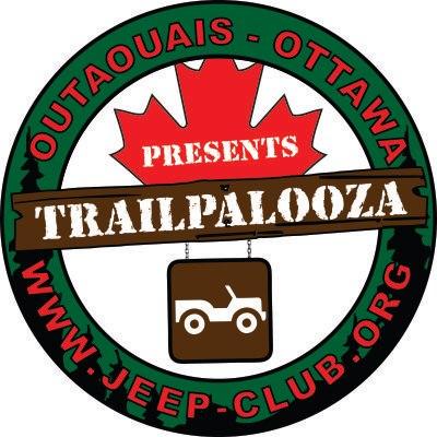 trailpalooza-2013-logo.jpg