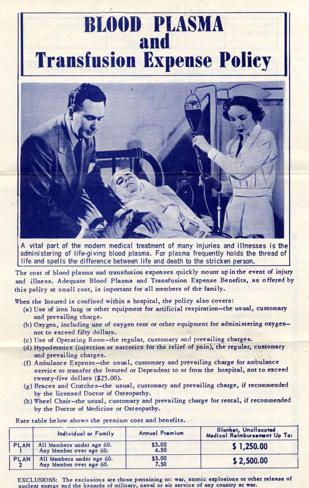 transfusion-policy-bro.jpg